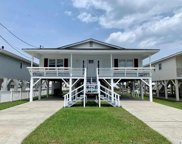 332 57th Ave. N, North Myrtle Beach image