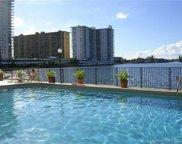 17600 N Bay Rd Unit #N508, Sunny Isles Beach image