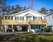 325 Ne 57th Street, Oak Island image