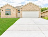 5621 Kilpatrick Avenue, Fort Worth image