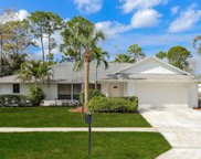 13510 Exotica Lane, Wellington image