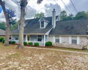 1361 Kings Way Dr, Cantonment image