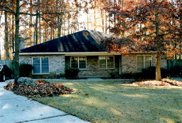 2102 Wexford Drive, Norcross image