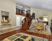 9214 Anson River Circle, Fountain Valley image
