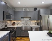 525 11th Ave Unit #1305, Downtown image