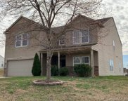 193 Boiling Brook  Drive, Statesville image