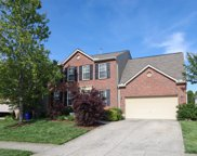 7669 Black Squirrel  Trail, Hamilton image