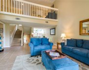 21 Lighthouse  Road Unit 600, Hilton Head Island image