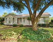 5825 Hillcroft Street, Dallas image