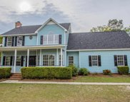 108 Fox Hollow Circle, West Columbia image