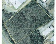 5.5 Acres Dixon Street, Lexington image