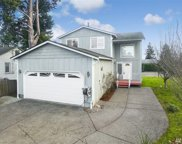 16030 10th Ave SW, Burien image