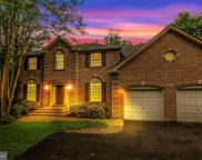 6628 Old Chesterbrook   Road, Mclean image