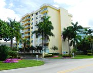 3540 S Ocean Boulevard Unit #708, South Palm Beach image