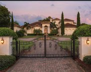 12324 Lakeshore Drive, Clermont image