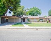 307 N Stine Unit CI, Bakersfield image