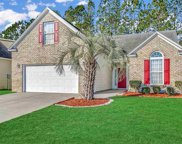 8109 Pleasant Point Ln., Myrtle Beach image