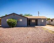 2821 W Coolidge Street, Phoenix image