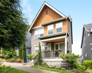 3020 SW Holly St, Seattle image