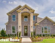 2287 Olive Branch, Frisco image