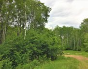 30694 State Hwy 47, Aitkin image