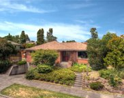 3200 NW 68th St, Seattle image