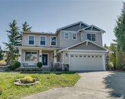 6722 129th Place SE, Snohomish image