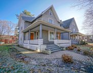 1622 South 5Th Street, Rockford image