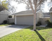 1118 Holly Oak Cir, San Jose image