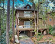 117 Baycliff Trail, Kill Devil Hills image