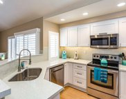 2 Clearwater Court Unit #198, Laguna Niguel image