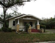 5601 N Branch Avenue, Tampa image