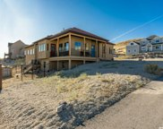 9839 N Elk Ridge Dr, Eagle Mountain image