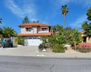 39710     Almansa Court, Murrieta image