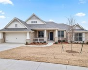 18604 Barcas Road, Edmond image
