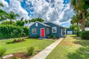 516 78th Ave, St Pete Beach image