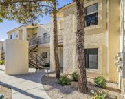 7101 W Beardsley Road Unit #1041, Glendale image