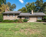 1308 Park Glen Rd, Knoxville image