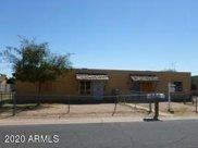 501 E Quail Avenue, Apache Junction image