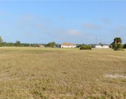 3724 NW 43rd PL, Cape Coral image