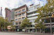53 W Hastings Street Unit 309, Vancouver image