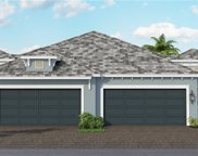 21609 Lake Placid Way, Venice image