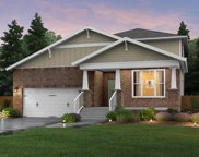 903 Coral Bells Court Lot 78, Smyrna image