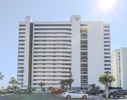 9500 Shore Dr. Unit 2A, Myrtle Beach image