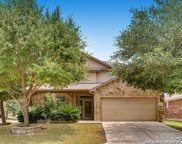 8430 Autry Bend, San Antonio image