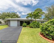 111 SE 8th St, Pompano Beach image