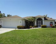 826 SE 4th PL, Cape Coral image