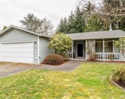 13023 27th Dr SE, Everett image