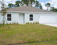 452 SE Wallace Terrace, Port Saint Lucie image