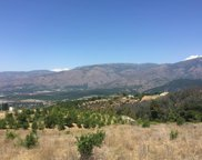 4     acres on Pauma Heights Ln, Valley Center image